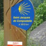 chemin_de_st_jacques